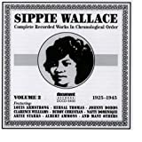 Complete Recorded Works, Vol. 2by Sippie Wallace