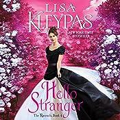 Hello Stranger: The Ravenels, Book 4 | [Lisa Kleypas]