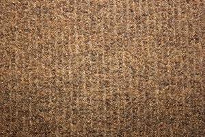 6'x14' - Winter Wheat - Indoor/Outdoor Carpet