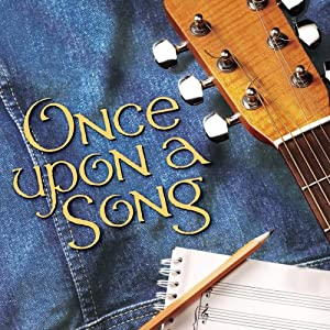 Various Artists - Once Upon A Song