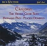 Christmas with The Vienna Choir Boys...