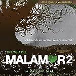 La Raíz del Mal | José Ignacio Valenzuela