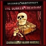 The Sunken Treasure | Nathaniel Hawthorne