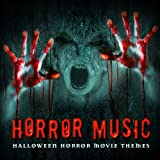 "Halloween (Theme from ""Halloween"")"