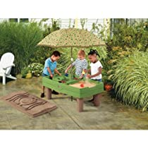 Big Sale Best Cheap Deals Step2 Naturally Playful Sand & Water Center