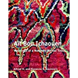 Ait Bou Ichaouen: Weavings of a Nomadic Berber Tribe
