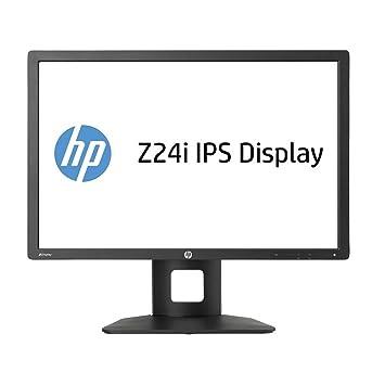 """HP Z24I Ecran PC Ecran LCD 24 """" 300 cd/m² 16:10"""