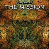 The Best of the Mission