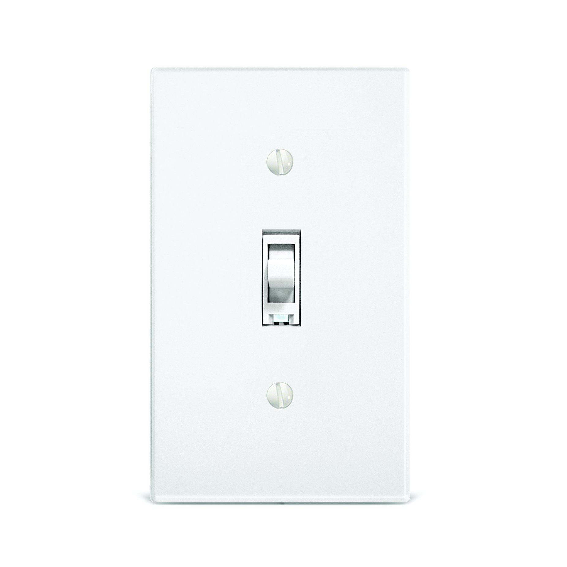 insteon 2466sw togglelinc relay insteon remote control on  off switch non