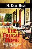 The Frugal Home: Redo and Renovate