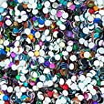 BlingGiftShop� Pack of 1000 5mm Mixed...