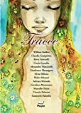img - for Tracce 15 (Italian Edition) book / textbook / text book