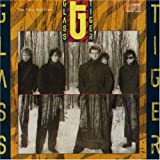 Don't You Forget Me (When I... - Glass Tiger