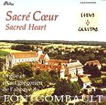 Chant Gr�gorien - Sacr� Coeur
