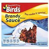 Bird's Brandy Sauce 1x 500g