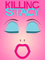 Killing Stacy[NON-US FORMAT, PAL]