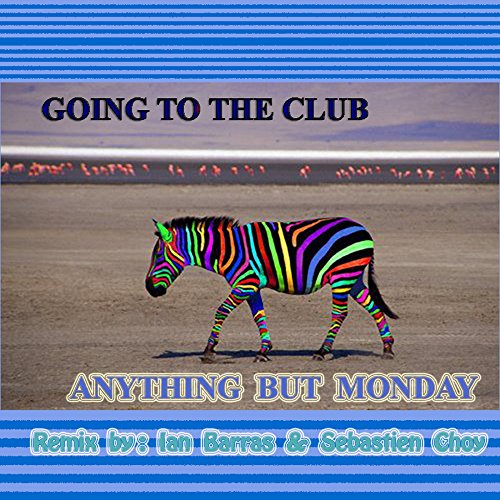 goin-to-the-club-feat-ian-barras-sebastien-choy-remix