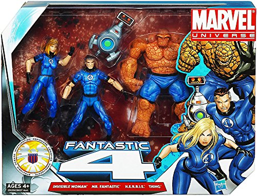 marvel-universe-3-3-4-inch-action-figure-3-pack-fantastic-four-invisible-woman-mr-fantastic-thing-wi