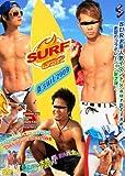 SURF632 A-surf2009 [DVD]