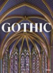 Gothic: Imagery of the Middles Ages 1...