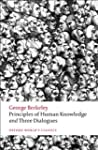 Principles of Human Knowledge and Thr...