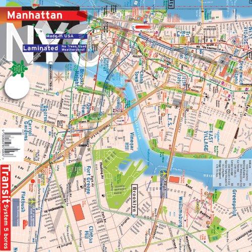 terramaps-nyc-manhattan-calles-y-metro-mapa-cartina-hidrofugo