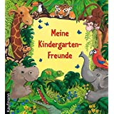 "Meine Kindergarten-Freundevon ""Stephanie Stickel"""