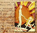 Of Ruine Or Some Blazing Starre by Current 93 (2007-10-16)