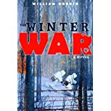 The Winter War: A Novel ~ William Durbin