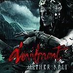 Mother Kali (single version)