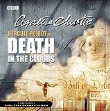 Death in the Clouds: A BBC Full-Cast Radio Drama