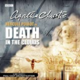 Agatha Christie Death in the Clouds (BBC Radio Collection)