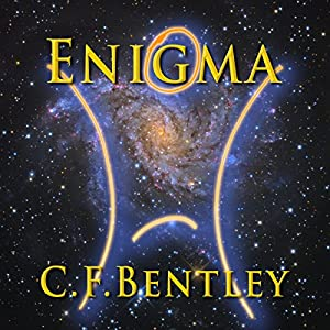 Enigma | [C. F. Bentley]