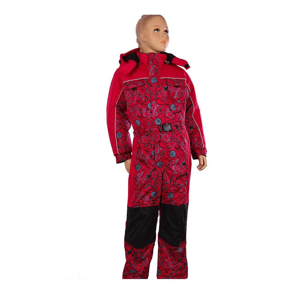 Winter Opening | PEEM Kinder Skianzug LB1109 116-140 jetzt bestellen
