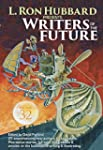 Writers of the Future 32: Science Fic...