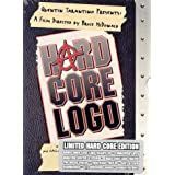 Hard Core Logo Hard Core.by DVD
