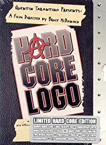 Hard Core Logo Hard Core.