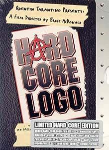 Hard Core Logo Hard Core.
