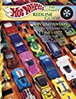 Hot Wheels the Ultimate Redline Guide: Identification and Values 1968-1977, Second Edition