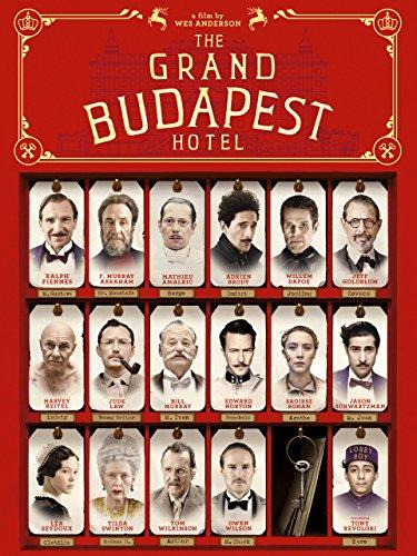 the-grand-budapest-hotel