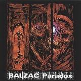 Paradox Balzac