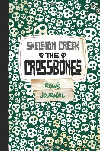 Skeleton Creek #1
