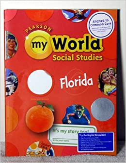 my social world Navigating my small world of parenting, travel, entertainment, social issues, and disney.