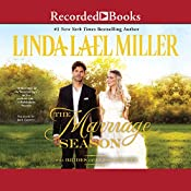 The Marriage Season | Linda Lael Miller