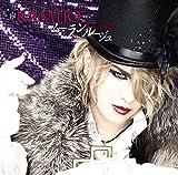 Moulin Rouge<初回限定盤B> (DVD付)