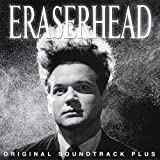 Eraserhead Original Soundtrack