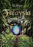 Image de Falaysia - Fremde Welt - Band VII: Locvantos