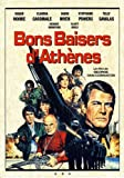 Escape to Athena Poster Movie French 11 x 17 In - 28cm x 44cm Roger Moore Telly Savalas David Niven Claudia Cardinale Richard Roundtree Stefanie Powers