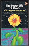 Secret Life of Plants (0140039309) by Tompkins, Peter
