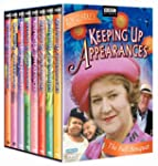 Keeping Up Appearances - The Full Bou...